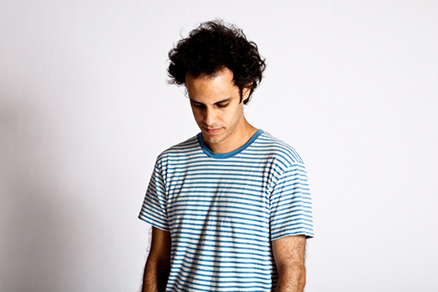 Four Tet_Pink_(HSE-60128)-small