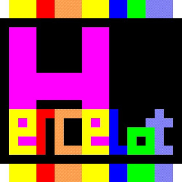 13051607