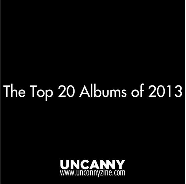 UNCANNY_2013_6