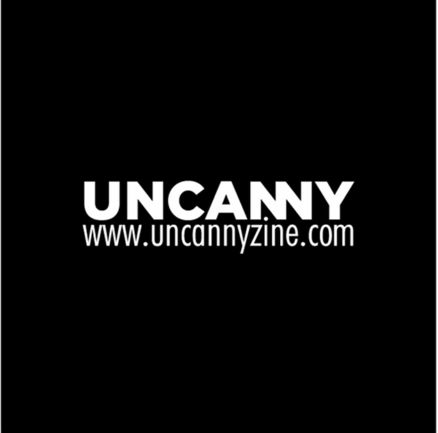 UNCANNY_SQ
