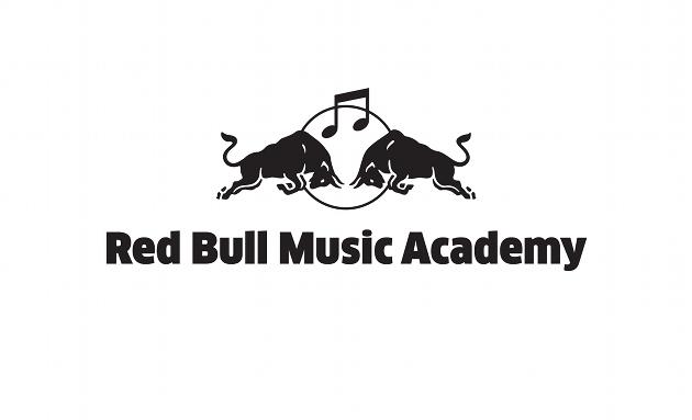 RBMA2014_logo