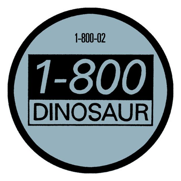 14071805
