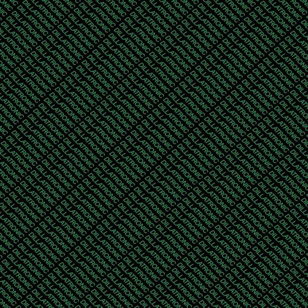 15102706