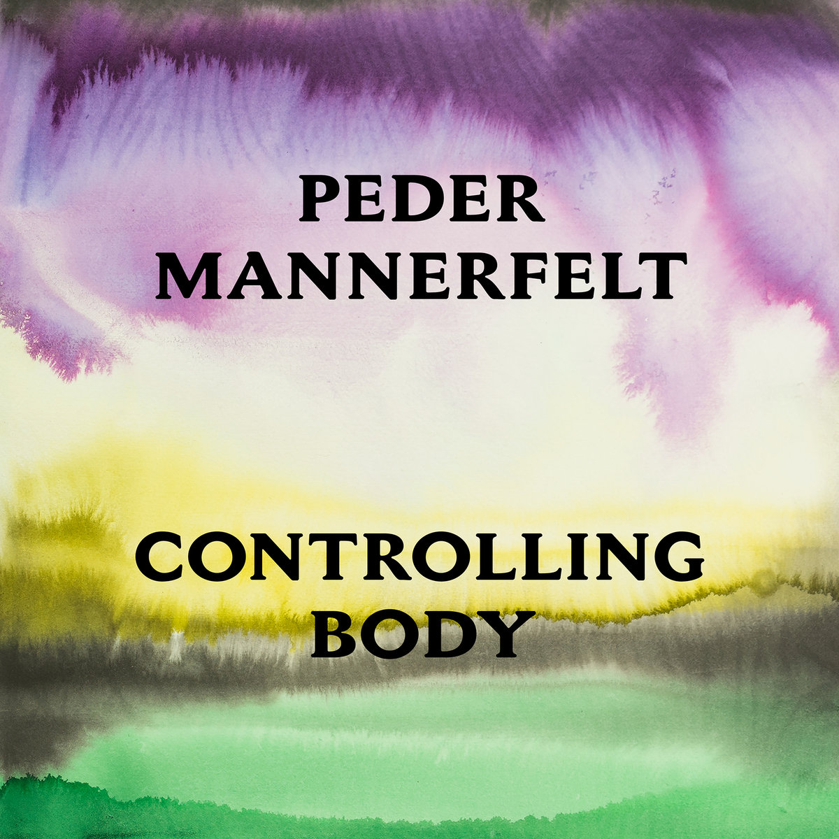controlling-body