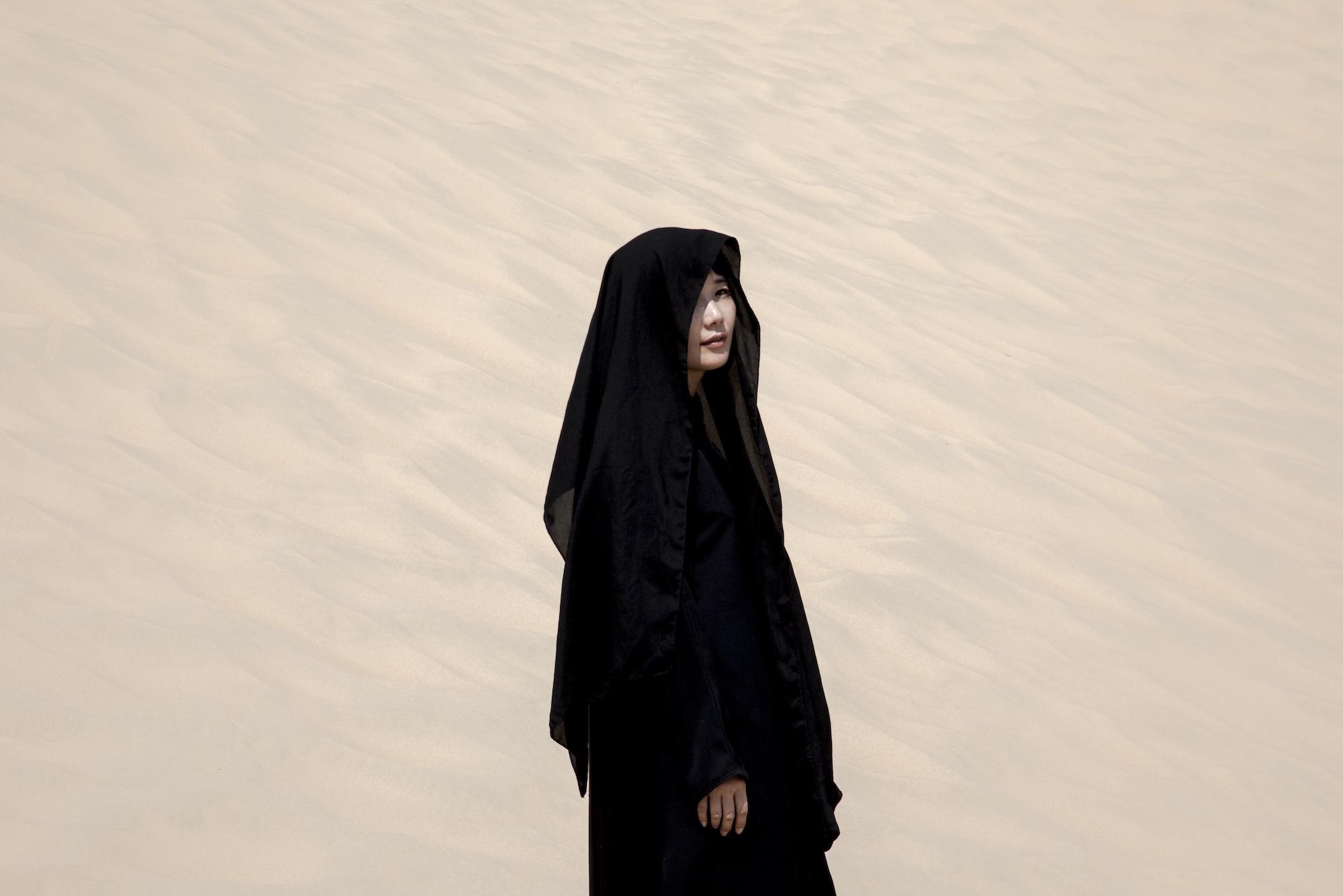 cuushe_desert_s