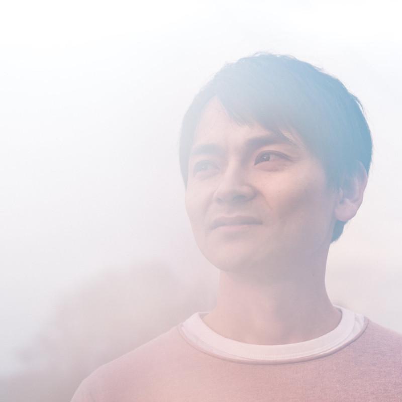 ヴィブラフォン奏者 masayoshi fujitaのジャパン ツアーが開催 mutek